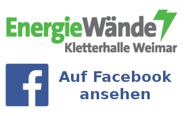 EnergieWände Facebookseite