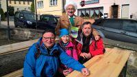 Goethewanderung 2019