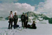 neue_thue_huette-2002-01